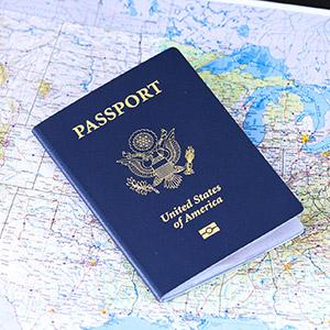 Passport , Visa & Insurance consultancy Services